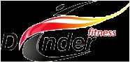 Dender в интернет-магазине ReAktivSport